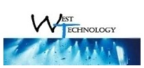 West Technology