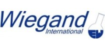 Wiegand INTERNATIONAL