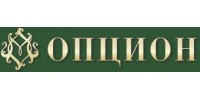 Зао Опцион Типография