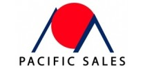 Pacific Sales