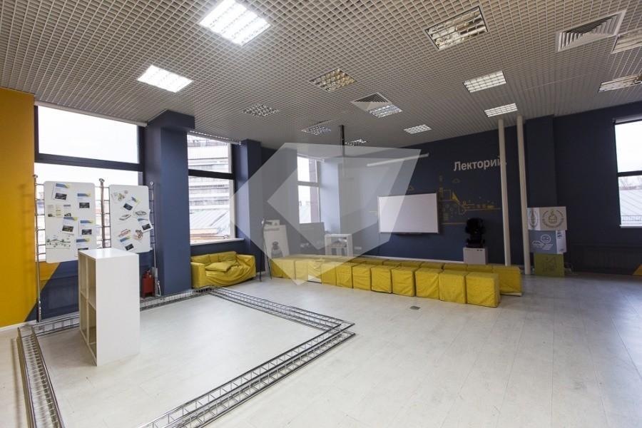 Презентация офиса аренда Аренда офиса 30 кв Ростокинская улица