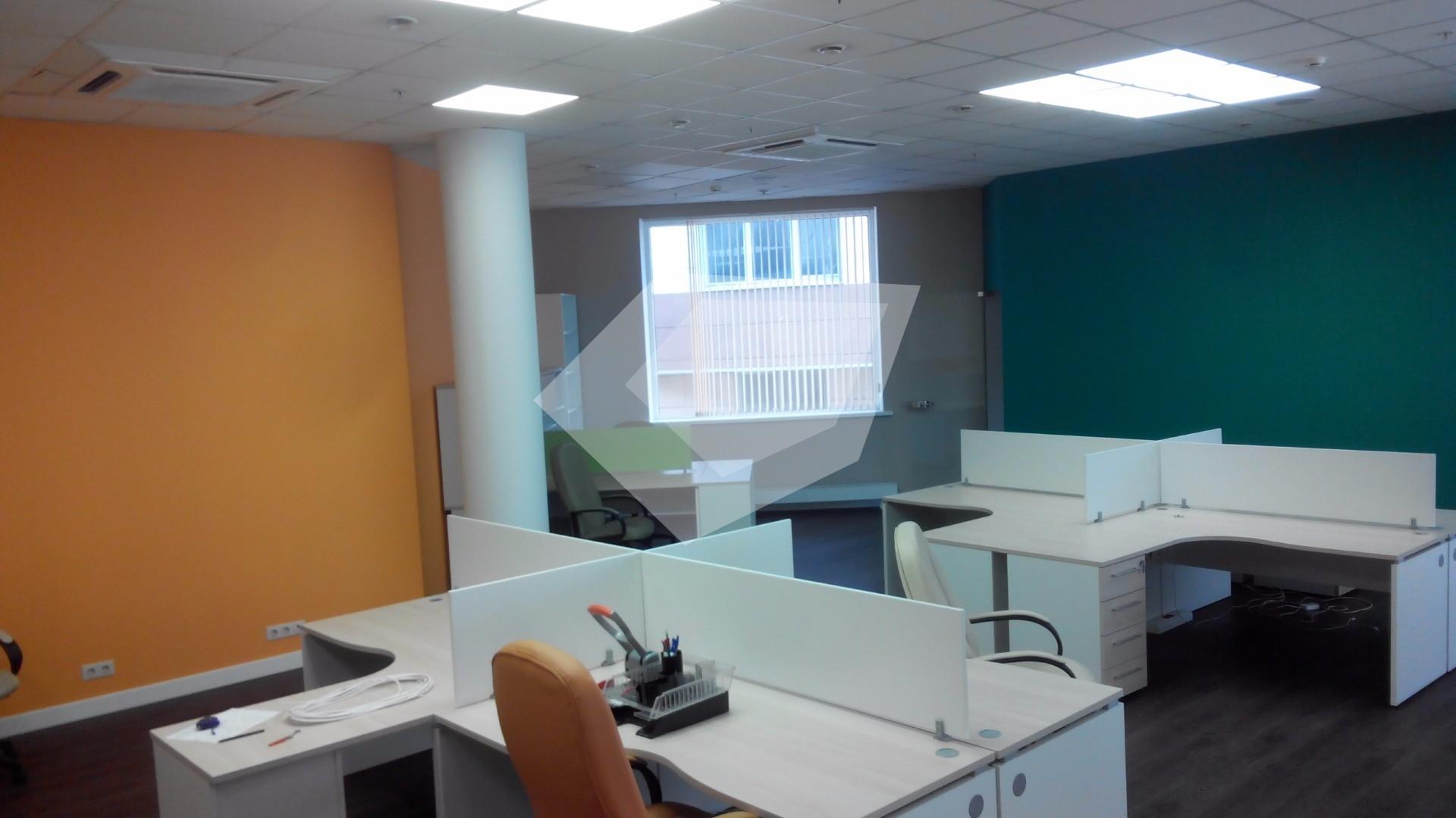 Аренда офиса вертикаль аренда коммерческой недвижимости в тель-авиве