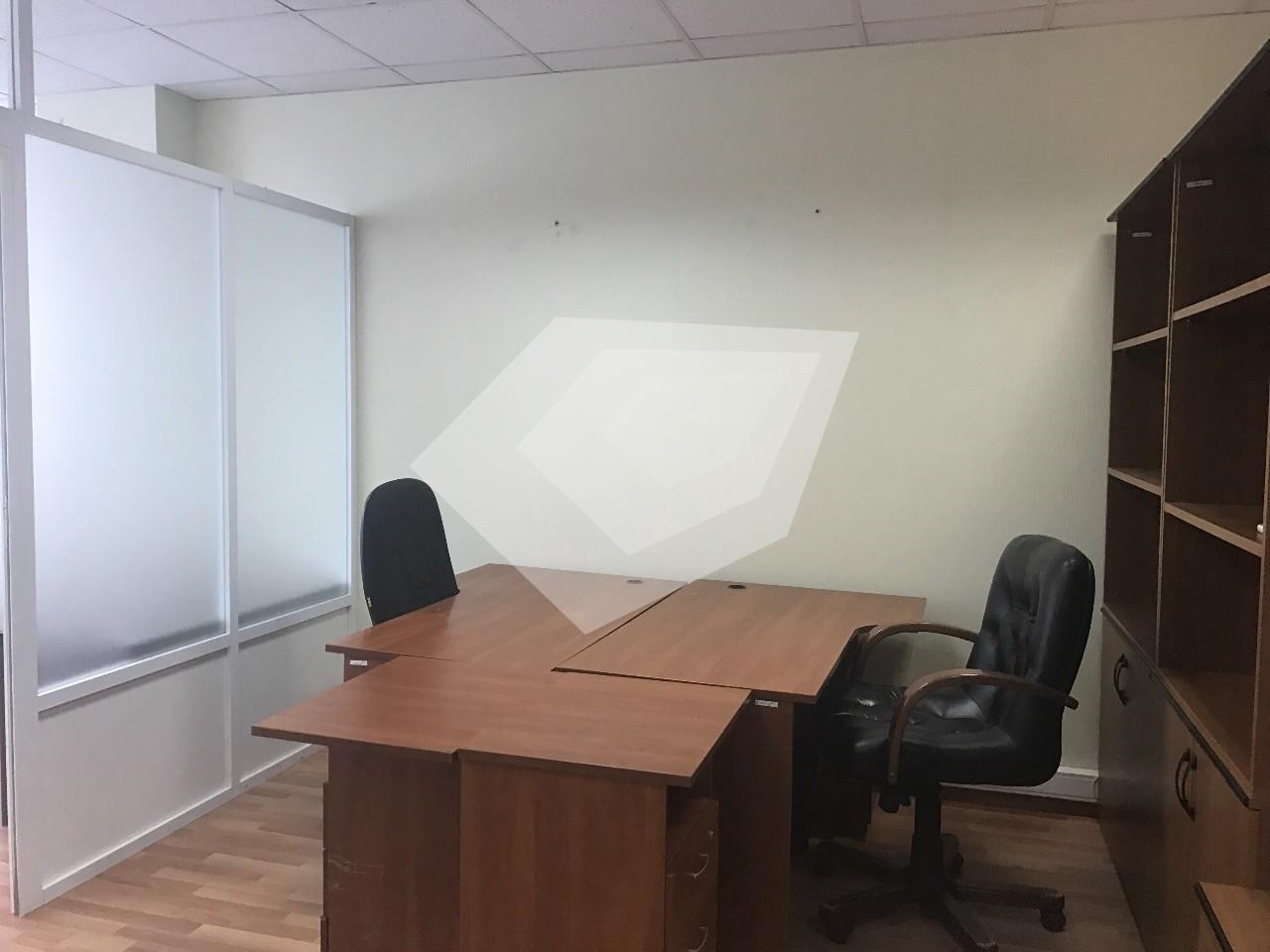 Аренда офиса 20 кв Перовское шоссе недвижимость улан-удэ коммерческая