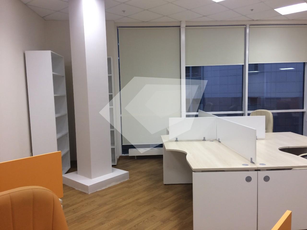 Аренда офиса вертикаль аренда офиса на лермонтовском пр