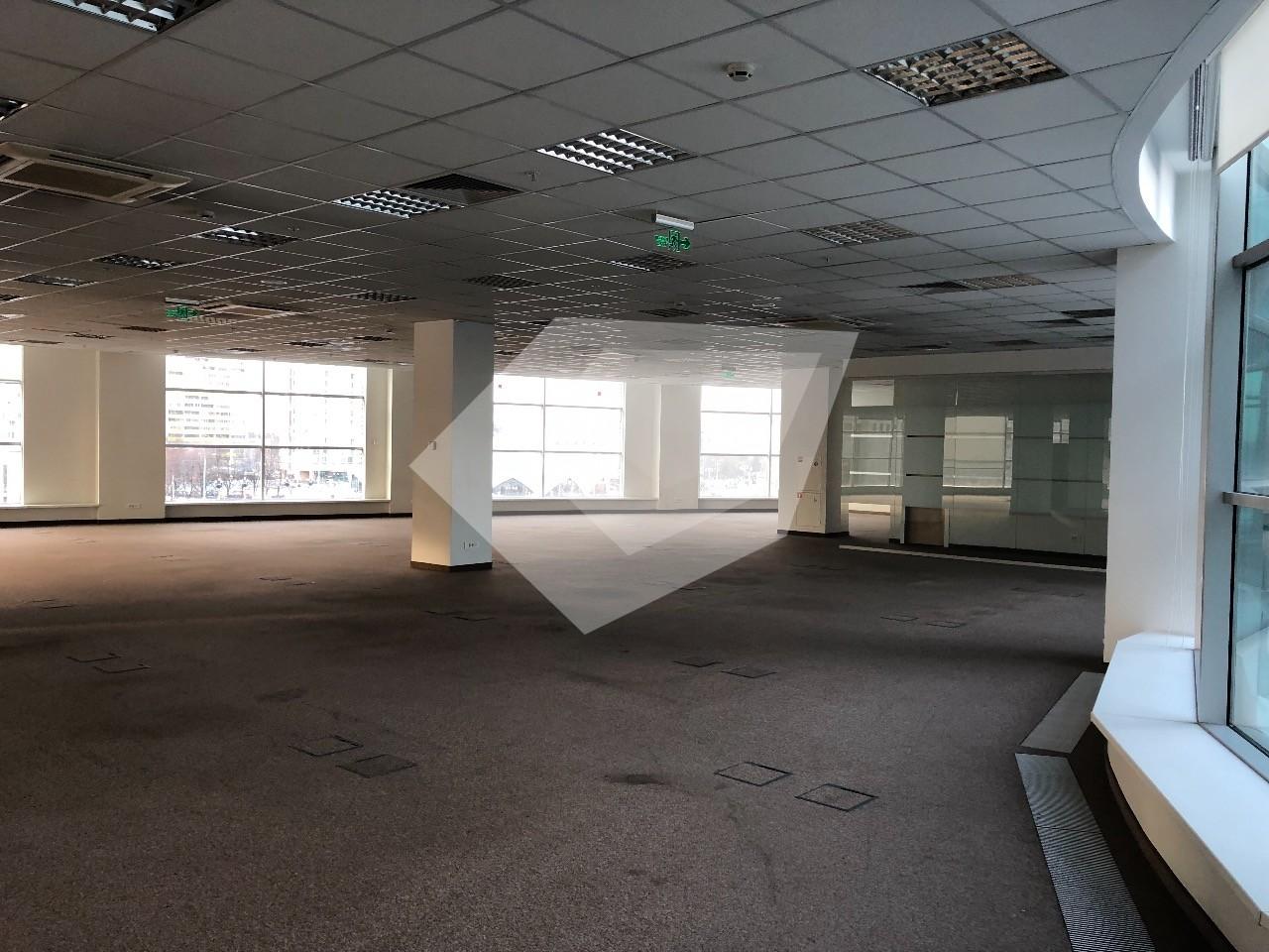 Аренда офиса в туле в центре аренда коммерческой недвижимости в городе обнинске