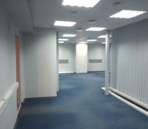 Аренда офиса 15 кв Татьяны Макаровой улица найти помещение под офис Оренбургская улица