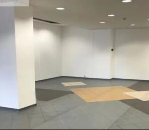 Аренда офиса 15 кв Татьяны Макаровой улица помещение для фирмы Овражная улица