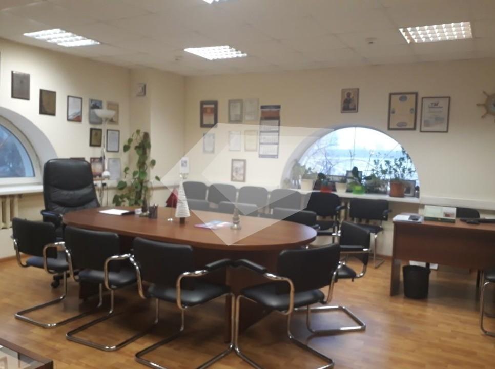 Аренда офиса Скаковая аллея портал поиска помещений для офиса Солнечногорская улица