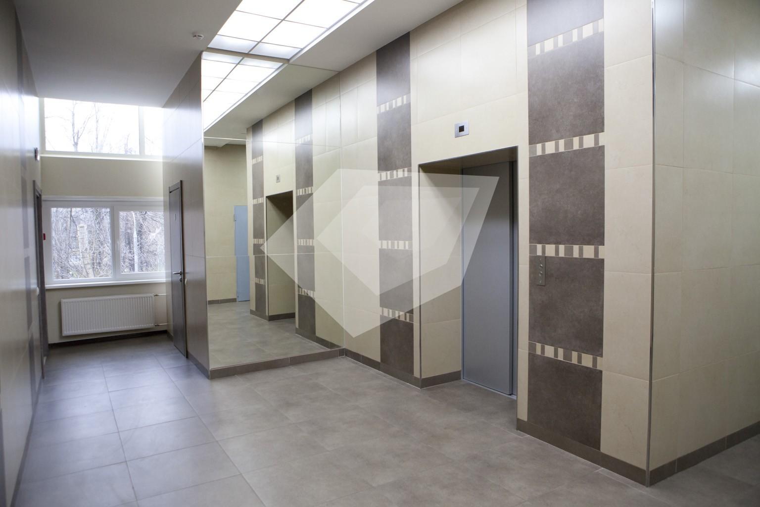 Поиск офисных помещений Симферопольский бульвар аренда офиса в лира
