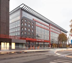 Поиск офисных помещений Верхние Котлы Аренда офисных помещений Белогорская 1-я улица