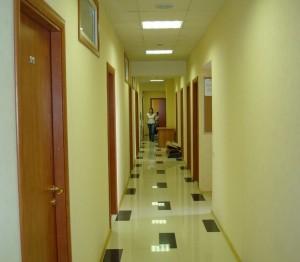 тольятти аренда офиса