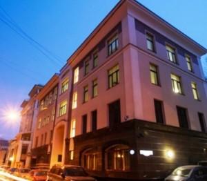 Аренда офиса 40 кв Власьевский Большой переулок офисные помещения под ключ Бронная Малая улица