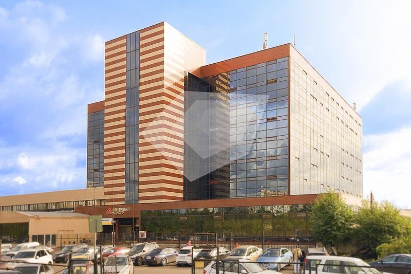Аренда офиса 7 кв Очаковская Большая улица аренда помещений офисов за заводах москва