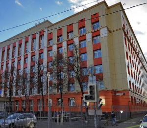 Найти помещение под офис Астрадамская улица коммерческая недвижимость разместить бесплатно объявление в Москва