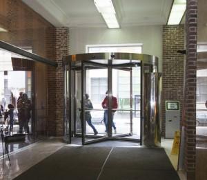 Аренда офиса 35 кв Пересветов переулок помещение для фирмы Паперника улица