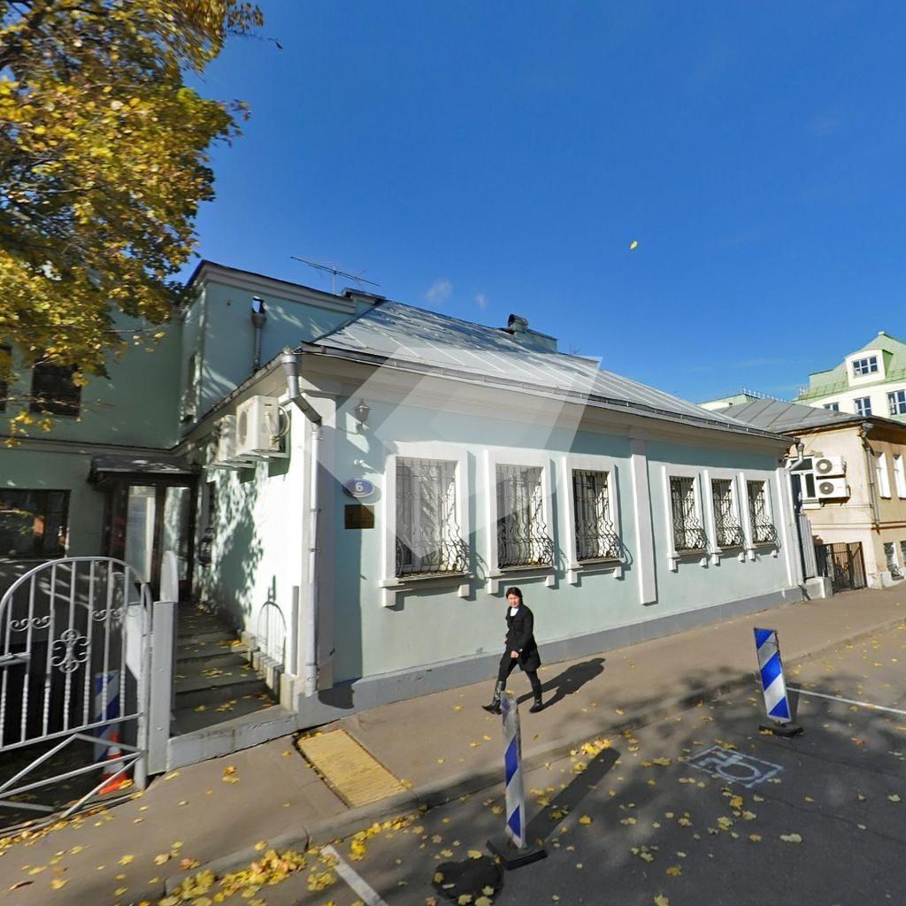 Аренда офиса 60 кв Щетининский переулок коммерческая недвижимость красногвардейский район в санкт-петербург
