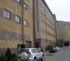 Снять в аренду офис Тихомирова улица Аренда офиса 60 кв Печатники