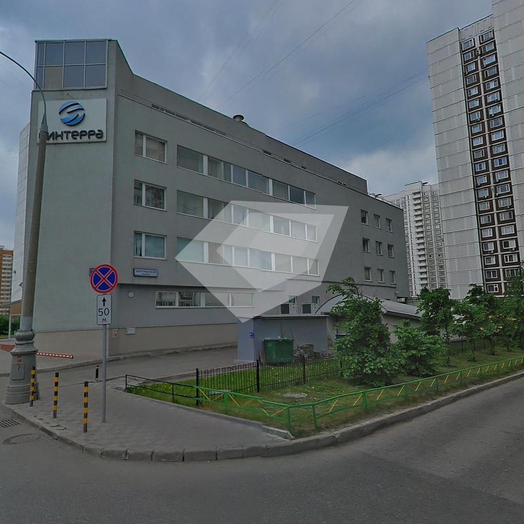 Аренда офисных помещений Мичуринский проспект снять помещение под офис Карачаровская 2-я улица