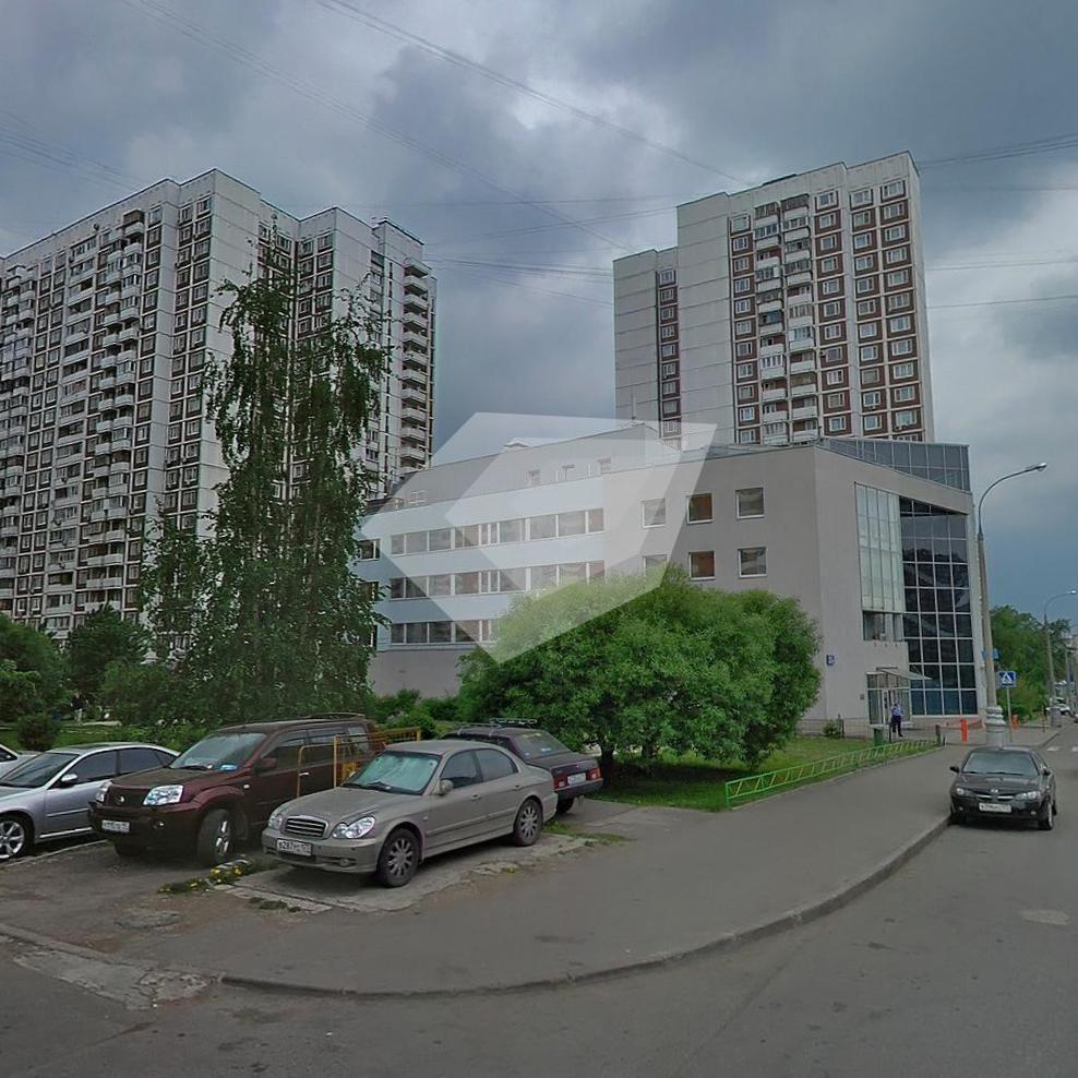 Аренда офиса мичуринский проспект аренда коммерческой недвижимости в кингисеппе