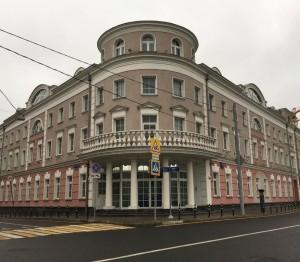Арендовать офис Лаврушинский переулок снять в аренду офис Трубниковский переулок