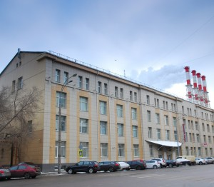 Аренда офиса 60 кв Пантелеевская улица помещение для фирмы Академика Глушко улица