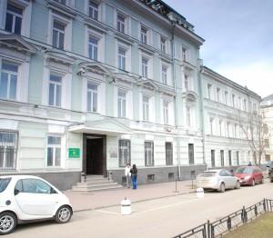 Аренда офиса 15 кв Пречистенская набережная аренда коммерческой недвижимости сарапул
