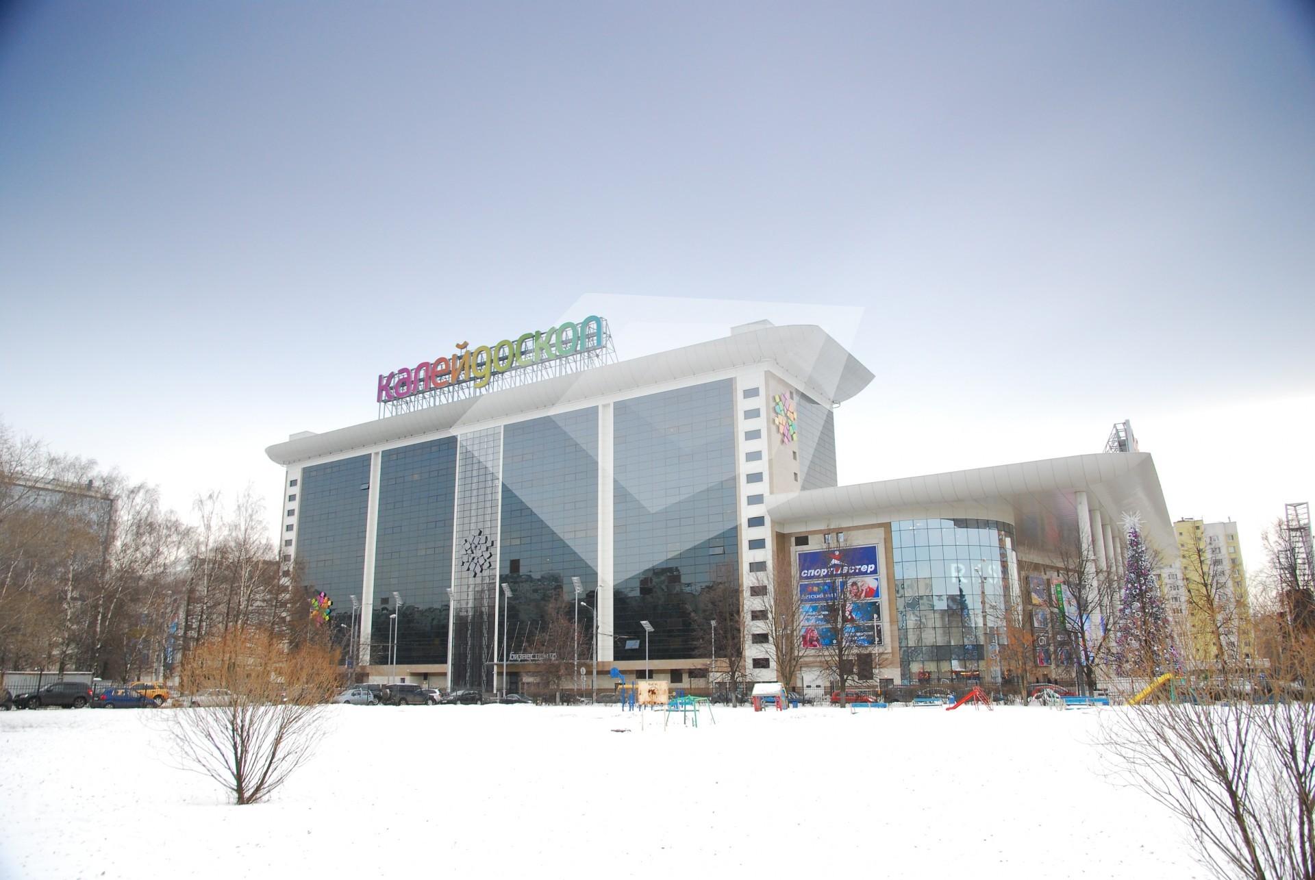 Аренда офиса в Москве от собственника без посредников Кронштадтский бульвар поиск помещения под офис Бронницкая улица