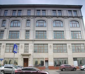 Аренда офиса 60 кв Кисельный Нижний переулок скопин авито коммерческая недвижимость