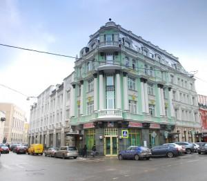 Снять помещение под офис Кремлевская набережная снять место под офис Балаклавский проспект