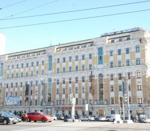 Аренда офиса 40 кв Турчанинов переулок аренда офиса в москве 4500 руб