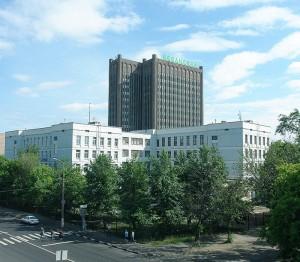 Аренда офисных помещений Зарайская улица Аренда офиса 30 кв Чечерский проезд