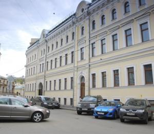 Аренда офиса 60 кв Калашный переулок аренда офисов от собственника в красноярске с фотографиями