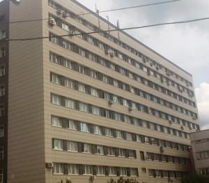 Аренда офиса 50 кв Генерала Кузнецова улица поиск помещения под офис Столетова улица