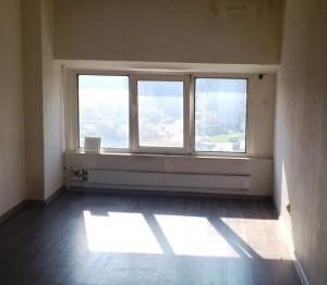 Аренда офиса 40 кв Жемчуговой аллея поиск офисных помещений Красина улица
