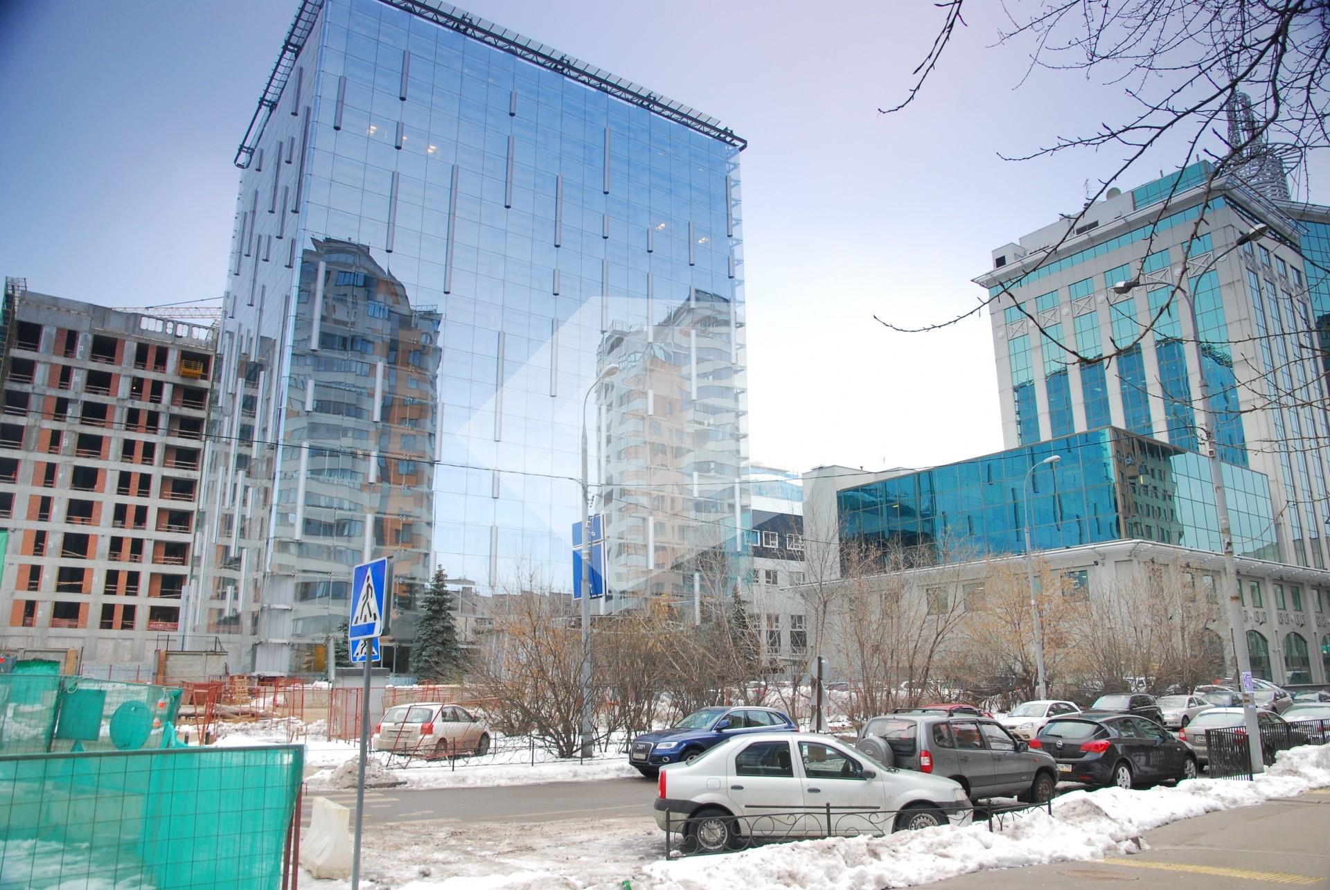 Офисные помещения Ефремова улица Аренда офиса 40 кв Крамского улица