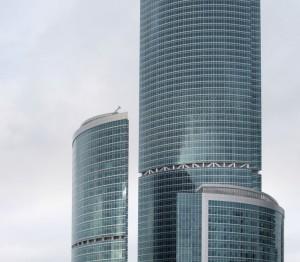 Бизнес центр класса а аренда офисов Москва аренда офиса в перми от собственника