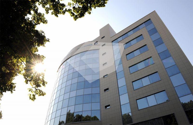 Аренда офиса 60 кв Павловская улица информационные агентства Москва коммерческая недвижимость