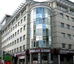 Аренда офиса 30 кв Грузинский переулок тамбов коммерческая недвижимость продажа