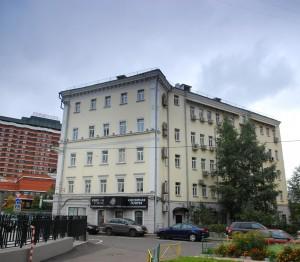 Аренда офиса 10кв Набережная Большая улица турбаза в ковровском р-не коммерческая недвижимость