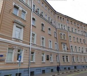Аренда офиса 20 кв Гранатный переулок аренда офиса класса а в санкт-петербурге