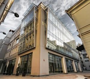 Аренда офиса 35 кв Знаменский Малый переулок коммерческая недвижимость г.таганрог