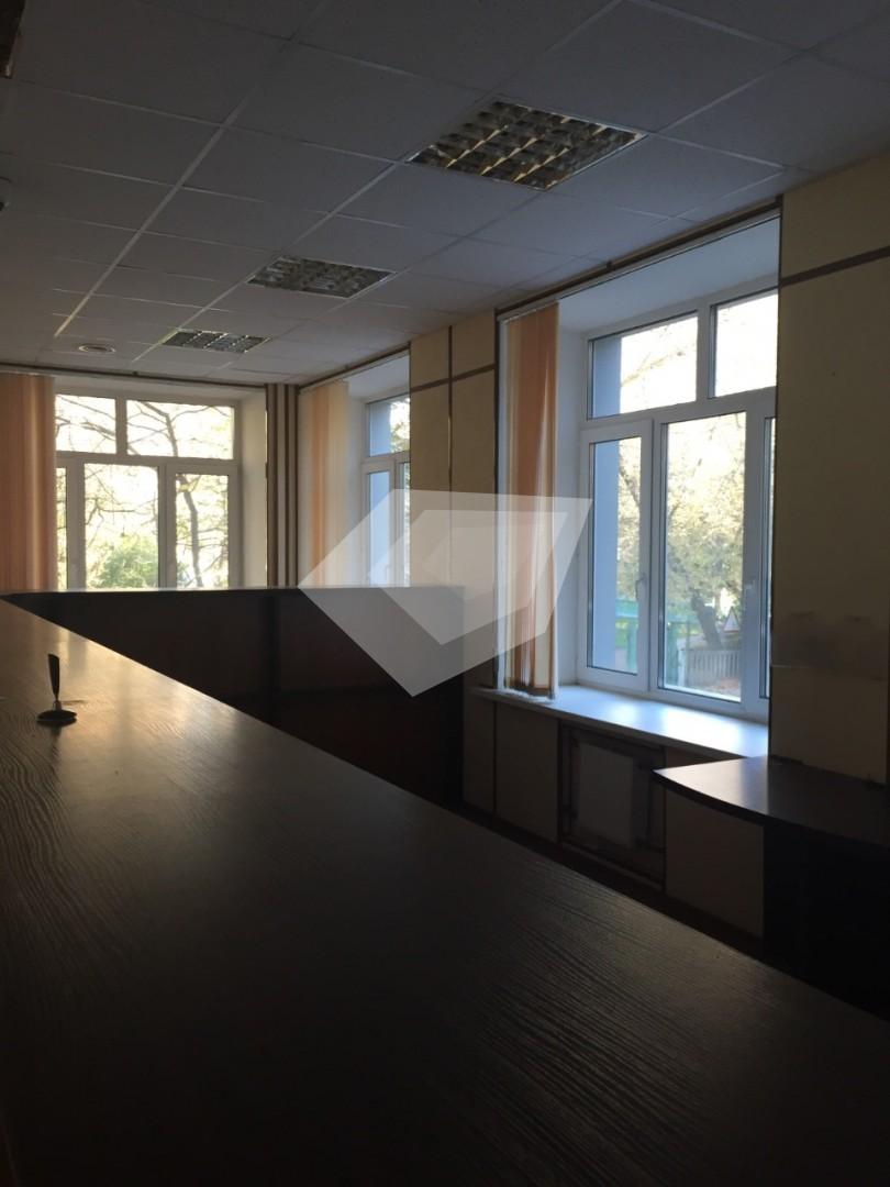 Помещение для персонала Писцовая улица аренда офиса проектируемый проезд 4062