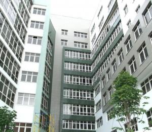 Аренда офиса 50 кв Отрадная улица аренда офисов ростов от собственника