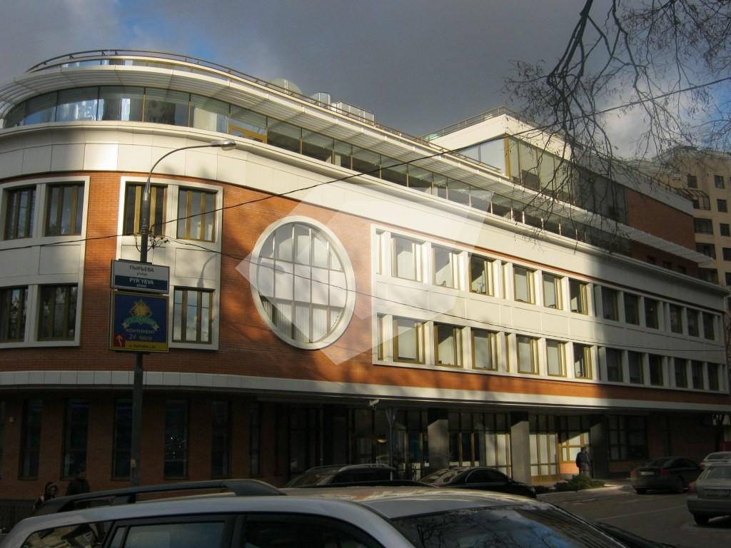 Аренда офисных помещений Пудовкина улица коммерческая недвижимость также испыта