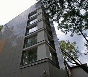 Аренда офиса 40 кв Варваринская улица