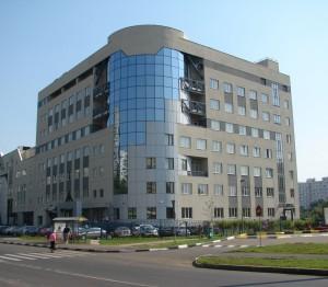 Офисные помещения Кренкеля улица коммерческая недвижимость в новостройках иваново