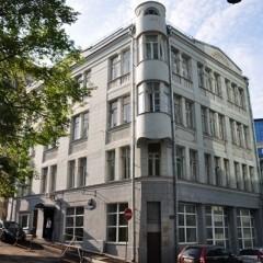 Аренда офиса 60 кв Колокольников переулок Аренда офиса 15 кв Владимирская 1-ая улица