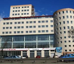 Аренда офиса 60 кв Жулебинский бульвар продажа земельных участков в калуге-коммерческая недвижимость