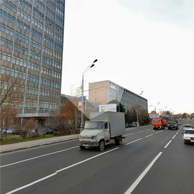 аренда авто на дмитровском шоссе
