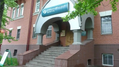 Аренда офиса.василия петушкова Аренда офиса 30 кв Красносельский 2-й переулок